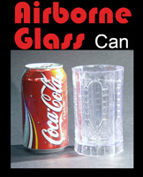 Airborne Glass - Can