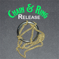 Chain & Ring Release