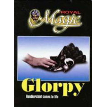 Glorpy - Royal