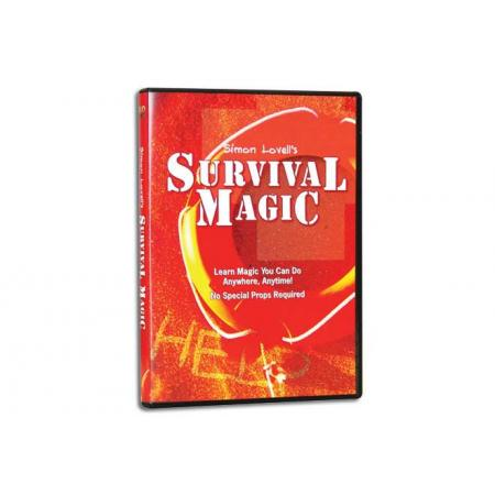 Survival Magic