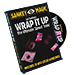 Wrap It Up by Jay Sankey - DVD