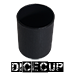 Dice Cup (Cup Only) Dice Stacking - Tour