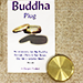 Buddha Plug by Chazpro Magic & Collectibles - Tricks