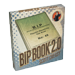 BIP Book 2.0 by Scott Creasey - Tour