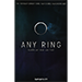 Any Ring by Richard Sanders - Tour