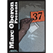 37 by Marc Oberon - Tour
