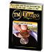 Copper Silver Coin (Half Dollar/English Penny) (D0060) by Tango - Trick