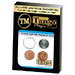 Scotch And Soda Mexican Coin  (D0050) by Tango - Trick