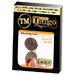 Balancing Coin (Quarter Dollar)(D0066) by Tango Magic - Trick