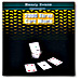 3 Card Monte 2000 by Henry Evans - Tour