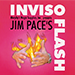 Inviso Flash by Jim Pace - Tour
