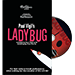 Paul Harris Presents Lady Bug by Paul Vigil, Paul Harris and Roy Kueppers - Tour