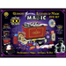 Ultimate Legends of Magic (With DVD) by Fantasma Magic - Tour