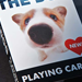 Cards Dogs Playing Cards by USPCC