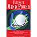 Ultimate Mind Power (SILVER, Med) by Perry Maynard - Tour