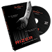 Paul Harris Presents Rizer by Eric Ross and B. Smith - DVD