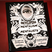 13 Steps to Mentalism PLUS Encyclopedia of Mentalism and Mentalists  - Livre