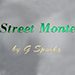Street Monte by G Sparks - TRICK