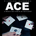 ACE (Cards and Online Instructions) by Richard Sanders - Tour