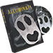 Alluminati (DVD and Gimmick) by Chris Oberle - DVD