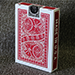Bicycle Chainless Playing Cards (Red) by US Playing Cards