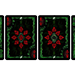 Bicycle Elder Sign Limited Edition Playing Cards