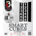 Smart Cubes (Large / Stage) by Taiwan Ben - Tour