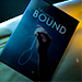 Bound by Will Tsai and SansMinds - Tour