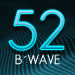 52B Wave by Vernet - Tour