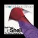 Tie Shell (The Color Changing Tie) by David Penn and World Magic Shop