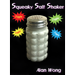 Squeaky Salt Shaker by Alan Wong - Trick