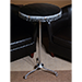 P&L Dragon Base Table (with Top) by P&L - Tour