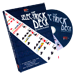 The Selec-Trick Deck (DVD and Gimmick) by Danny Rudnick - DVD