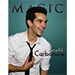 Magic Magazine November 2014 - Book