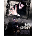 "Magic Magazine ""Dan Sperry"" December 2014 - Book"