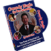Comedy Magic for Pre-Schoolers by David Ginn - DVD