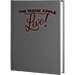 Magic Apple Live by The Magic Apple - Book