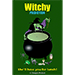 Witchy Prediction by Chazpro Magic - Trick