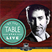 At the Table Live Lecture Chris Korn - DVD