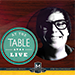 At the Table Live Lecture Chris Mayhew - DVD