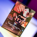 Pasteboard: SansMinds Workers' Series (DVD and Gimmick) - DVD
