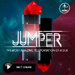 Jumper by Vernet Magic - Tour