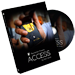 Access (DVD & Gimmicks) by Rizki Nanda and Skymember - Tour