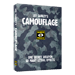 Camouflage (DVD & Gimmicks) by Jay Sankey - Tour