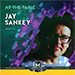 At the Table Live Lecture Jay Sankey - DVD