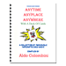 Anytime Anyplace Anywhere (Spiral Bound) by Aldo Colombini - Book