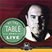 At the Table Live Lecture Nicholas Einhorn - DVD
