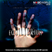 Equilibrium by Magic World - Tour