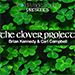 The Clover Project (DVD and Gimmicks) by Brian Kennedy - DVD
