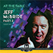 At the Table Live Lecture Jeff McBride Part 2 - DVD